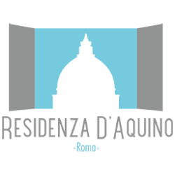 Residenza D'Aquino
